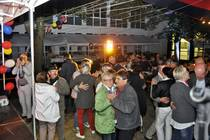 25 Jahre Städtepartnerschaft Rhede©Stadt Rhede