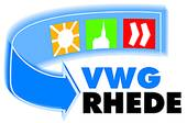 VWG Rhede©Stadt Rhede