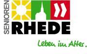 Bürgerengagement für aktives Alter©Stadt Rhede