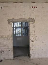Tür©Stadt Rhede