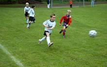 Vereinssportplätze©Stadt Rhede