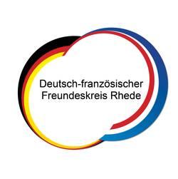 Deutsch-französischer Freundeskreis Rhede©Stadt Rhede