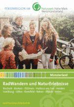 Ferienregion Hohe Mark - Westmünsterland - 2018 bis 2019©Stadt Rhede