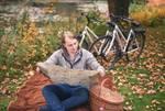 Ausflugstipps, Preise und Gastgeberlisting©Stadt Rhede