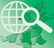 Logo - Kreis Borken Geodatenatlas©Kreis Borken