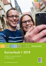 Münsterland e.V.: Kurzurlaub 2018©Münsterland e.V.