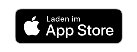 Apple App Store - Logo © Apple, the Apple logo, Apple Watch and iPhone are trademarks of Apple Inc., registered in the U.S. and other countries. App Store is a service mark of Apple Inc., registered in the U.S. and other countries.