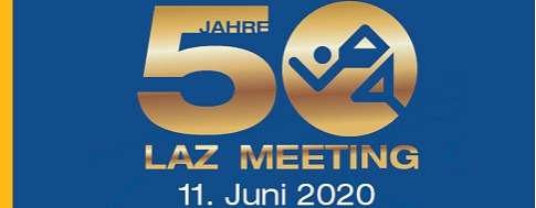 LAZ Meeting