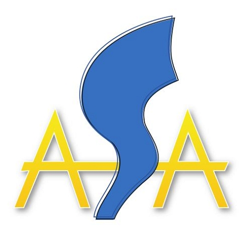 Logo Bocholter Aa©Stadt Rhede